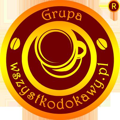 Cafe Jazz Festiwal  Jedlińsk 2016