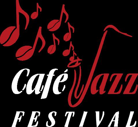 Cafe Jazz Festiwal 3 – Radom 2018